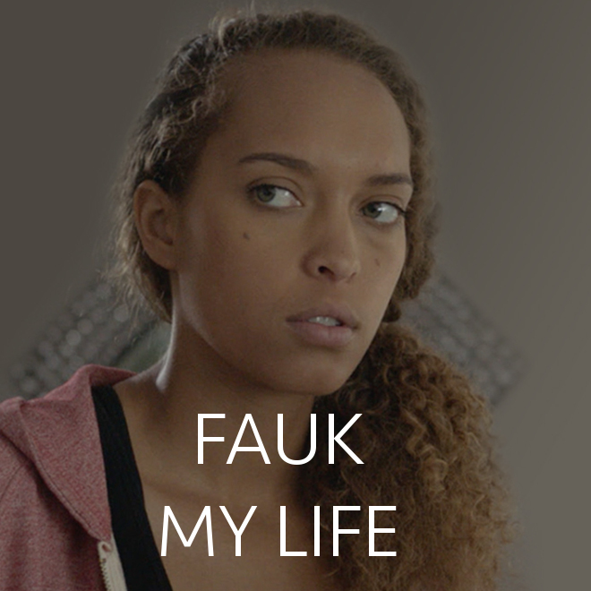 Fauk My Life: Episode 1 (S0E1)