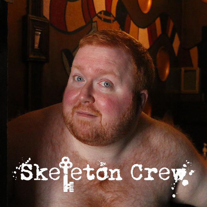 Skeleton Crew: Episode 4 (S1E4)